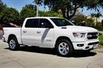 2020 Ram 1500 Crew Cab 4x2, Pickup #C17538 - photo 5