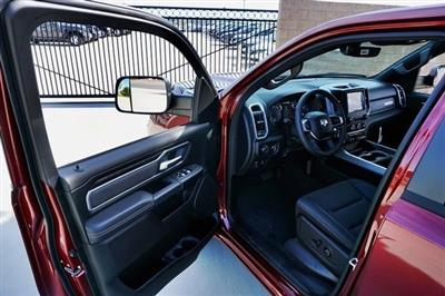 2020 Ram 1500 Crew Cab 4x2, Pickup #C17552 - photo 39