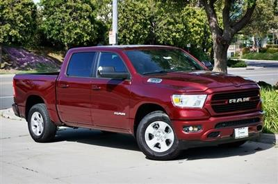 2020 Ram 1500 Crew Cab 4x2, Pickup #C17552 - photo 3