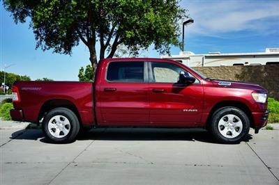 2020 Ram 1500 Crew Cab 4x2, Pickup #C17552 - photo 5