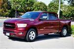2020 Ram 1500 Crew Cab 4x2, Pickup #C17552 - photo 10