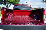 2020 Ram 1500 Crew Cab 4x2, Pickup #C17552 - photo 12