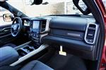 2020 Ram 1500 Crew Cab 4x2, Pickup #C17552 - photo 14