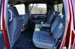 2020 Ram 1500 Crew Cab 4x2, Pickup #C17552 - photo 21