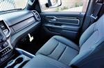 2020 Ram 1500 Crew Cab 4x2, Pickup #C17552 - photo 27