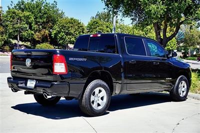2020 Ram 1500 Crew Cab 4x2, Pickup #C17561 - photo 2