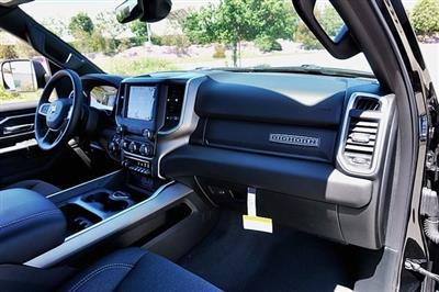 2020 Ram 1500 Crew Cab 4x2, Pickup #C17561 - photo 14