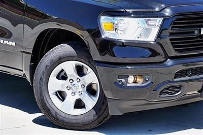 2020 Ram 1500 Crew Cab 4x2, Pickup #C17561 - photo 4