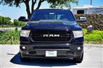2020 Ram 1500 Crew Cab 4x2, Pickup #C17561 - photo 9
