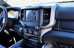 2020 Ram 1500 Crew Cab 4x2, Pickup #C17561 - photo 15