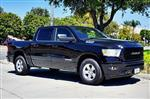2020 Ram 1500 Crew Cab 4x2, Pickup #C17561 - photo 5