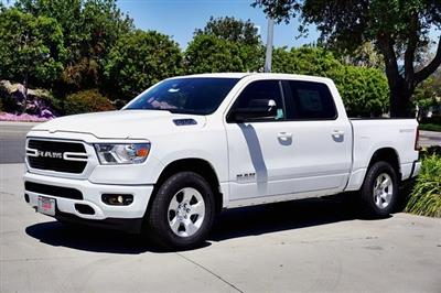 2020 Ram 1500 Crew Cab 4x2, Pickup #C17565 - photo 10