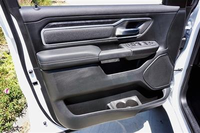 2020 Ram 1500 Crew Cab 4x2, Pickup #C17565 - photo 28
