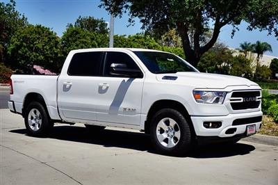 2020 Ram 1500 Crew Cab 4x2, Pickup #C17565 - photo 5
