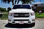 2020 Ram 1500 Crew Cab 4x2, Pickup #C17565 - photo 9