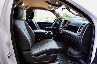 2020 Ram 4500 Regular Cab DRW 4x2, Cab Chassis #C17675 - photo 15