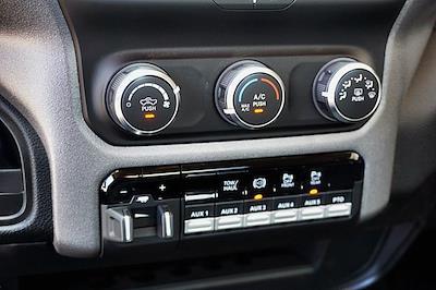 2020 Ram 4500 Regular Cab DRW 4x2, Cab Chassis #C17675 - photo 22