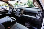 2020 Ram 4500 Regular Cab DRW 4x2, Cab Chassis #C17675 - photo 12