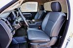 2020 Ram 4500 Regular Cab DRW 4x2, Cab Chassis #C17675 - photo 17