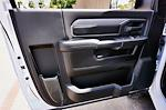 2020 Ram 4500 Regular Cab DRW 4x2, Cab Chassis #C17675 - photo 18