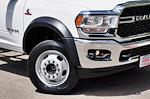 2020 Ram 4500 Regular Cab DRW 4x2, Cab Chassis #C17675 - photo 3
