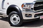 2020 Ram 4500 Regular Cab DRW 4x2, Cab Chassis #C17675 - photo 3