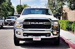 2020 Ram 4500 Regular Cab DRW 4x2, Cab Chassis #C17675 - photo 4