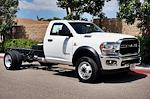 2020 Ram 4500 Regular Cab DRW 4x2, Cab Chassis #C17675 - photo 5