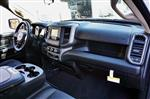 2020 Ram 2500 Crew Cab 4x4, Pickup #C17692 - photo 16