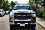 2020 Ram 2500 Crew Cab 4x4, RhinoPro Truck Outfitters Service Body #C17692 - photo 27