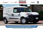 2020 Ram ProMaster City FWD, Empty Cargo Van #C17715 - photo 1
