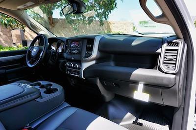 2020 Ram 5500 Regular Cab DRW 4x2, Scelzi Signature Service Body #C17717 - photo 17