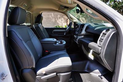 2020 Ram 5500 Regular Cab DRW 4x2, Scelzi Signature Service Body #C17717 - photo 20