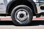 2020 Ram 5500 Regular Cab DRW 4x2, Scelzi Signature Service Body #C17717 - photo 8