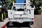 2020 Ram 5500 Regular Cab DRW 4x2, Scelzi Signature Service Body #C17717 - photo 11