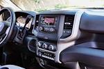 2020 Ram 5500 Regular Cab DRW 4x2, Scelzi Signature Service Body #C17717 - photo 18