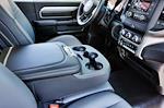 2020 Ram 5500 Regular Cab DRW 4x2, Scelzi Signature Service Body #C17717 - photo 19