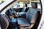 2020 Ram 5500 Regular Cab DRW 4x2, Scelzi Signature Service Body #C17717 - photo 23