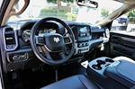 2020 Ram 5500 Regular Cab DRW 4x2, Scelzi Signature Service Body #C17717 - photo 25