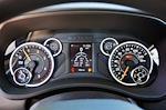2020 Ram 5500 Regular Cab DRW 4x2, Scelzi Signature Service Body #C17717 - photo 31