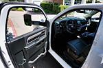 2020 Ram 5500 Regular Cab DRW 4x2, Scelzi Signature Service Body #C17717 - photo 33