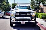 2020 Ram 5500 Regular Cab DRW 4x2, Scelzi Signature Service Body #C17717 - photo 4