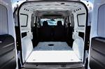 2020 Ram ProMaster City FWD, Empty Cargo Van #C17718 - photo 2
