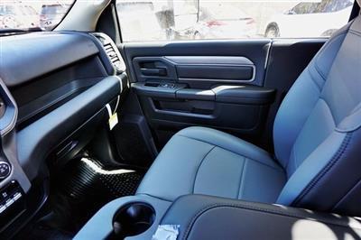 2020 Ram 5500 Regular Cab DRW 4x2, Scelzi CTFB Contractor Body #C17721 - photo 29