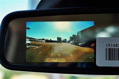 2020 Ram 5500 Regular Cab DRW 4x2, Scelzi CTFB Contractor Body #C17721 - photo 31