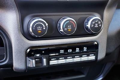 2020 Ram 5500 Regular Cab DRW 4x2, Scelzi CTFB Contractor Body #C17721 - photo 32