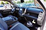 2020 Ram 5500 Regular Cab DRW 4x2, Scelzi CTFB Contractor Body #C17721 - photo 17