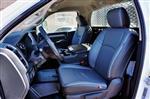 2020 Ram 5500 Regular Cab DRW 4x2, Scelzi CTFB Contractor Body #C17721 - photo 22
