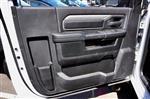 2020 Ram 5500 Regular Cab DRW 4x2, Scelzi CTFB Contractor Body #C17721 - photo 23