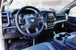 2020 Ram 5500 Regular Cab DRW 4x2, Scelzi CTFB Contractor Body #C17721 - photo 25